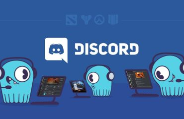 How to Send a Message on Discord 3