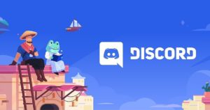 Discord or How to make Money 4