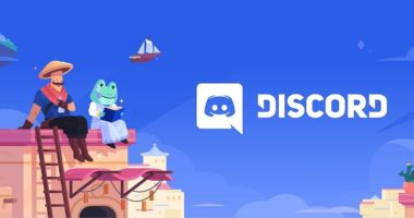 Discord or How to make Money 2