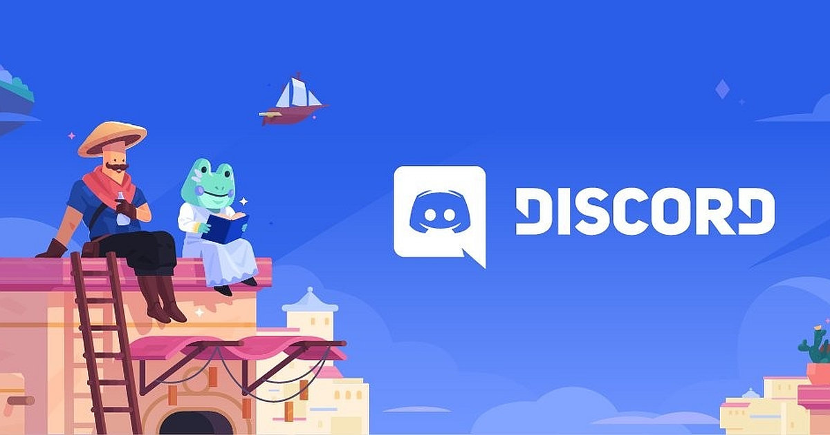 Discord or How to make Money